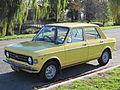 1978 Fiat 128 Bello (9364845278).jpg