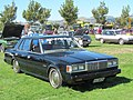 1979 Toyota Crown 2.8 Royal Saloon (27056030116).jpg