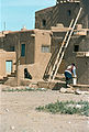 1982-06-06 Taos Pueblo NM 46-ps.jpg