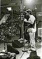1983 Bethlehem Dave Augsburger (14846710255).jpg