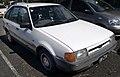 1985-1987 Ford Laser (KC) GL 5-door hatchback 03.jpg