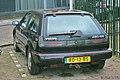 1986 Volvo 480 ES (12504300555).jpg