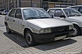 1987 Alfa Romeo 33 1.3 S (6284470808).jpg