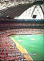 1987 Mother's Cookies - Houston Astrodome.JPG