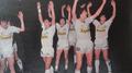 1987 Táchira 0-Rosario Central 0 -2.png