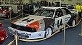 1989 Audi 200 Quattro Trans Am.JPG