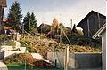 1994 Hausbau 427 Switzerland Schaffhausen Dörflingen, Hinterdorf.jpg