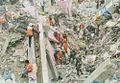19950629삼풍백화점 붕괴 사고29.jpg