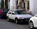 1996-2000 Proton Tiara in George Town, Penang.jpg