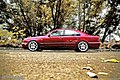 1997 Mercedes Benz E320 W210 (50662632).jpeg