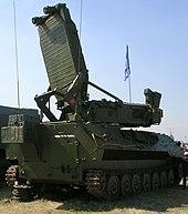 1L219M Rückansicht MAKS2005.jpg