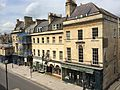 1 - 5 Argyle Street, Bath - June 2014.jpg