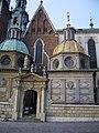 1 Kaplica Zygmuntowaka (27.XI.2008).JPG