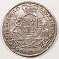 1 Thaler 1724 Georg I (obv)-7244.jpg