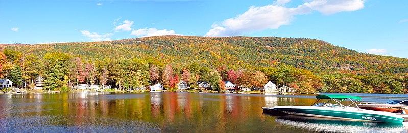 File:1 vermont fall foliage panorama 2010.jpg