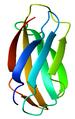 1ten fibronectin type III.png