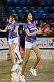 2월 13일 서울SK VS 부산KT (55).jpg