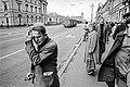 2. Vladimír Birgus, Leningrad, 1982.jpg
