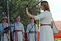 20.7.17 Prague Folklore Days 003 (35694160790).jpg