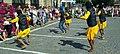 20.8.16 MFF Pisek Parade and Dancing in the Squares 116 (28508115973).jpg