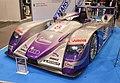 2000 Audi R8 LMP1 Front.jpg