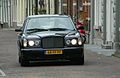 2000 Bentley Arnage (9024424459).jpg