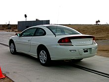 Dodge Avenger Used Cars For Sale