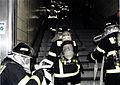 20030219종로소방서 지하철 화재훈련4.jpg