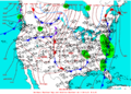 2004-05-03 Surface Weather Map NOAA.png