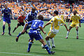 2004 MLS ALl Star Game.jpg