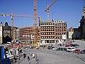 20050919.Dresden.Neumarkt.-012.jpg