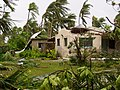 2005 Cyclone Percy, Tokelau (10655567896).jpg