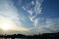 2006珍珠颱風來的安平黃昏 (178800238).jpg