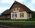 2006-06-05-Bahnhof-Michelau.jpg