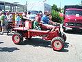 2006 07 15 Wörth 0394 (8585757794) (2).jpg