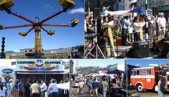 2006 Petone Fair sml