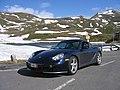 2006 Porsche Cayman S 2.JPG