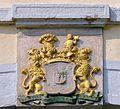 20070330205DR Wendischbora (Nossen) Rittergut Wappen.jpg