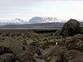 2008-05-20 15 27 49 Iceland-Skinnastaður.JPG
