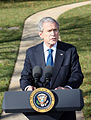 20081205 George W Bush Economy.jpg
