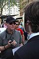 2008 09 Mike Ferris 02.jpg