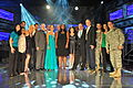 2008 Operation Rising Star (Reveal) - U.S. Army - FMWRC - Flickr - familymwr (39).jpg