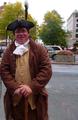 2008 costume Boston Massachusetts USA 2945717849.png