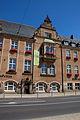 2009-07-27-eberswalde-by-RalfR-09.jpg