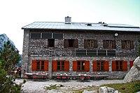 2009-22-09 Blaueishütte front.jpg