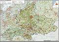 2009-Basisbeeld-Provincie05-Gelderland.jpg