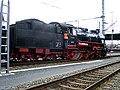 20090321. 1.Dampfloktreffen.-063.jpg