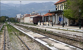 20090423 Komotini Greece train station.jpg