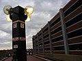2009 02 27 - 2429 - College Park - MetroRail Station (3347810035).jpg