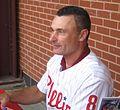 2009 08 08 Jim Eisenreich.JPG